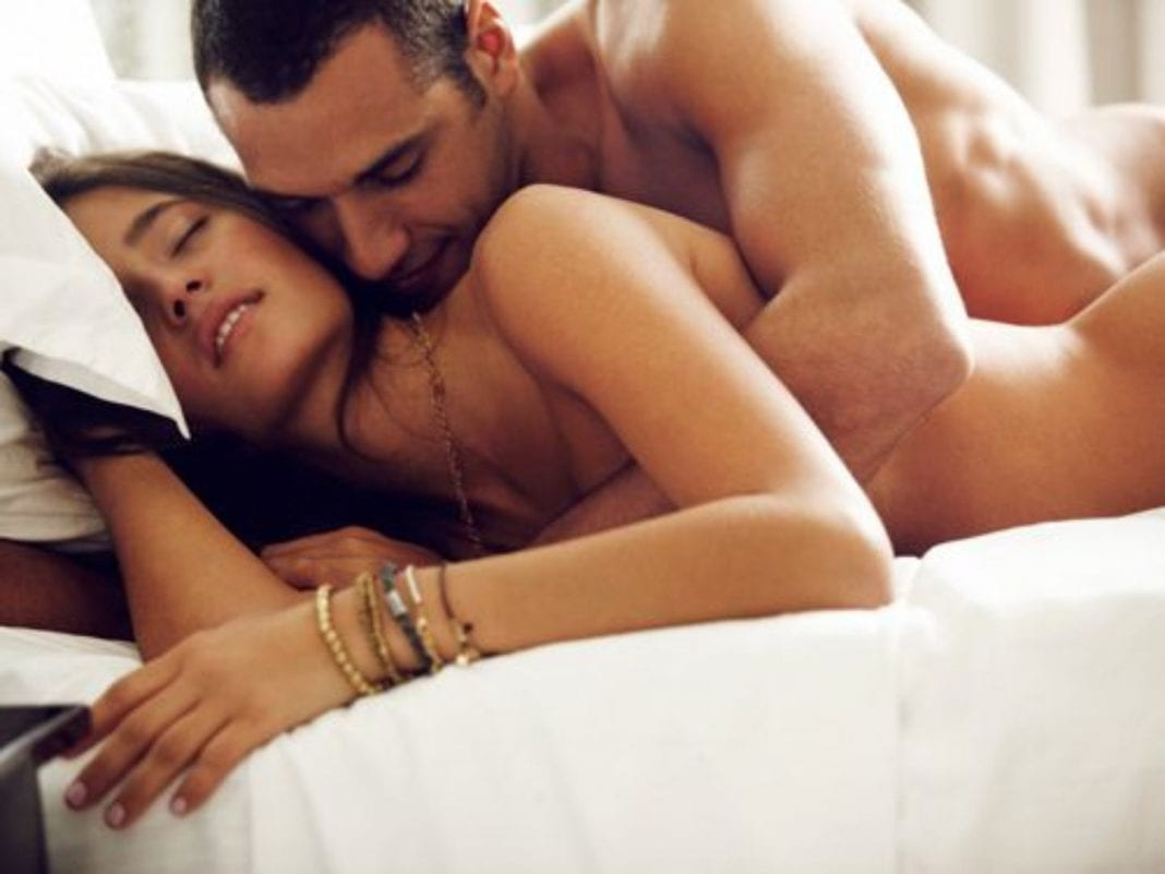 Best orgasm positions for Best Sex